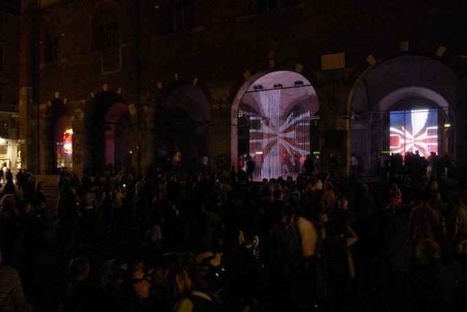 2006 I Mailand I Tales of Light I Foto Herbert Cybulska (1)