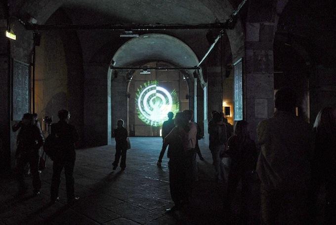 2006 I Mailand I Tales of Light I Foto Herbert Cybulska (3)