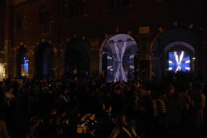 2006 I Mailand I Tales of Light I Foto Herbert Cybulska (5)