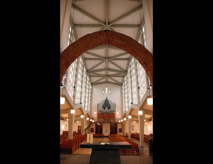 X I Frankfurt I Epiphaniaskirche (1)
