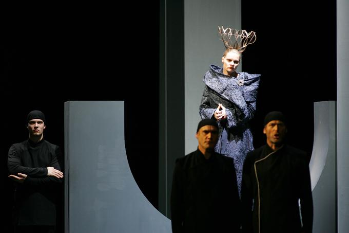 a2005-weimar-maria-stuart-7