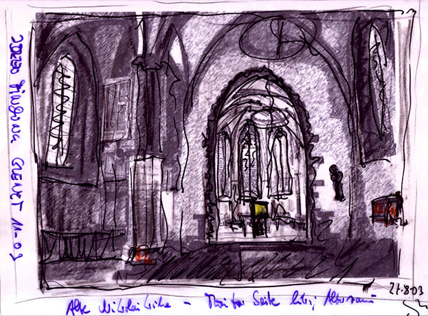 1_mon-altarraum-skizze-1