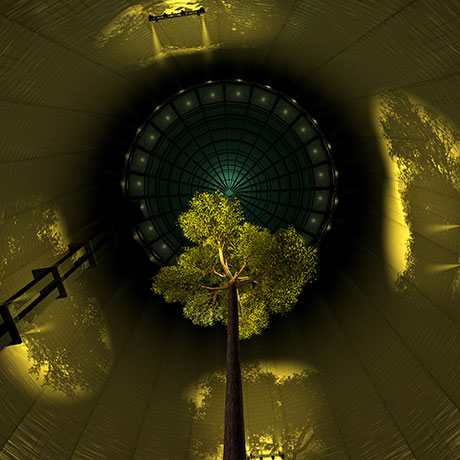 2_visua_Gasometer26b_visualisierung_MK
