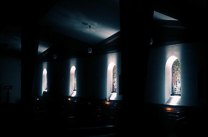 3_LichtSchichten---02