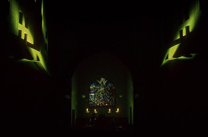 7_LichtSchichten---09