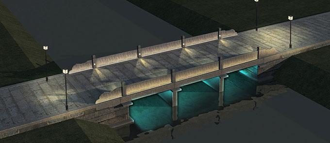 7_bridge-3