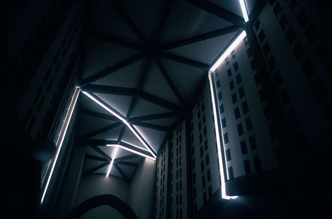 9_LichtSchichten---06